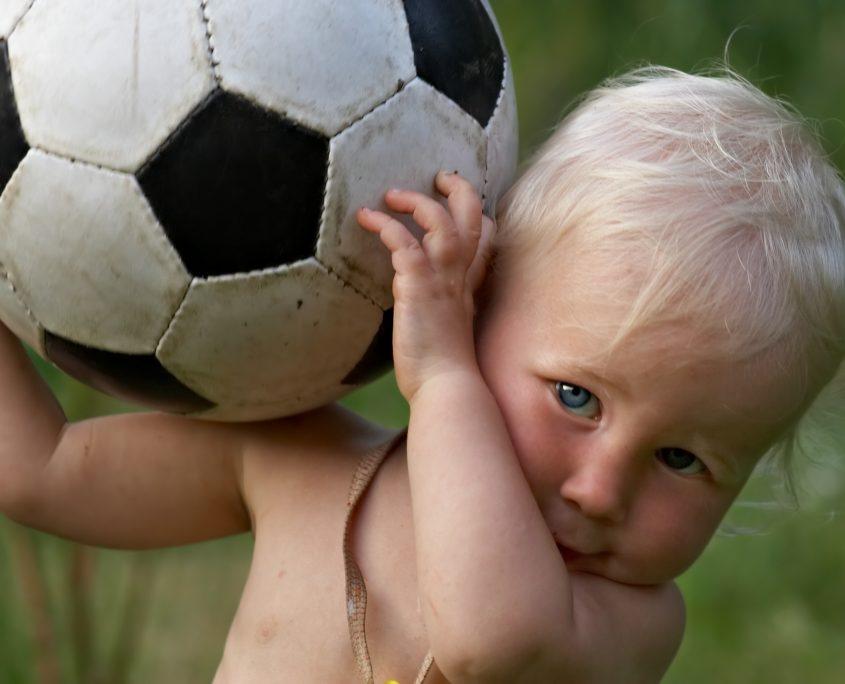 berliner verein - Kindersport