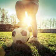 fußball berliner verein