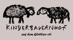 kinderbauernhof-logo