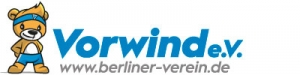 Berliner Sportverein - Vorwind e.V. Kindersport