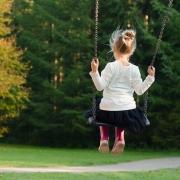 Freizeit Berlin mit Kinder - Berliner - verein