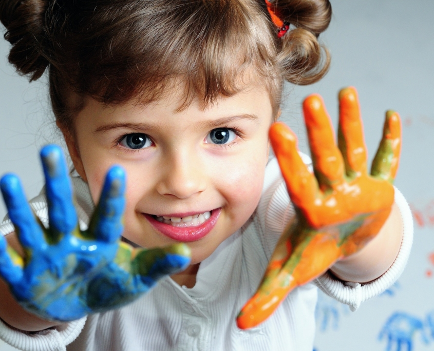 kinder spiele - berliner verein Kindersport
